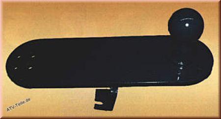 anh ngerkupplung kymko kxr mxu 250 yamaha banshee 350 yfz. Black Bedroom Furniture Sets. Home Design Ideas