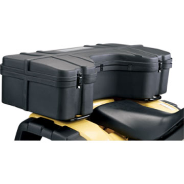 gro e koffer f r atv transportbox moose koffer box. Black Bedroom Furniture Sets. Home Design Ideas