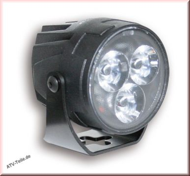 highsider led scheinwerfer